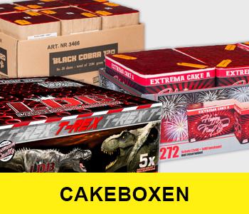 Cakeboxen