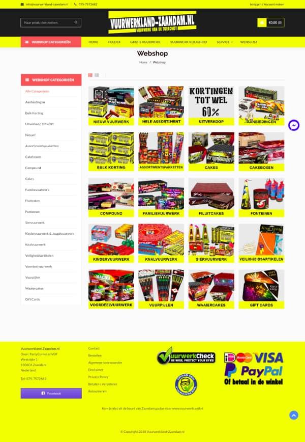 vuurwerkland-zaandam-nl-webshop-2018